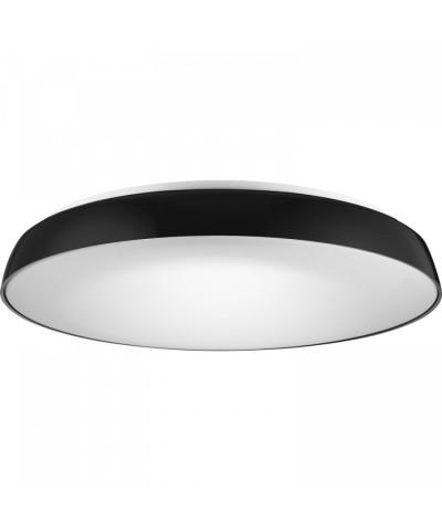 Потолочный светильник Azzardo AZ2744 Cortona
