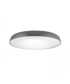Потолочный светильник Azzardo AZ2735 Cortona