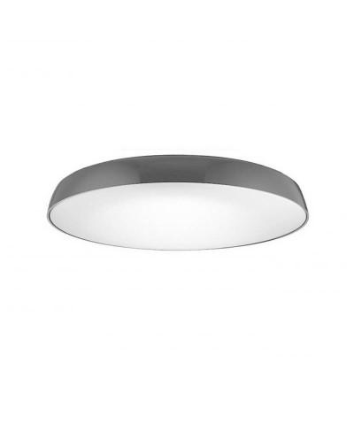 Потолочный светильник Azzardo AZ2733 Cortona