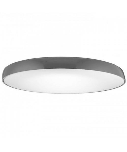 Потолочный светильник Azzardo AZ2742 Cortona
