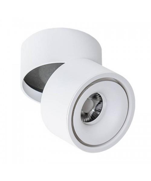 Точечный светильник Azzardo AZ2856 Costa