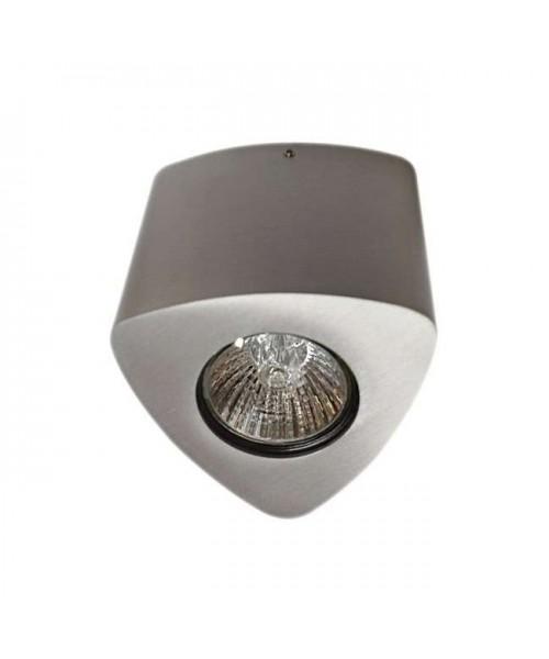 Точечный светильник Azzardo AZ1055 Dario (GM4109 ALU)