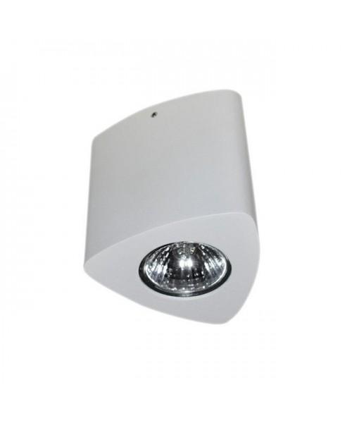 Точечный светильник Azzardo AZ1056 Dario (GM4109 WH)