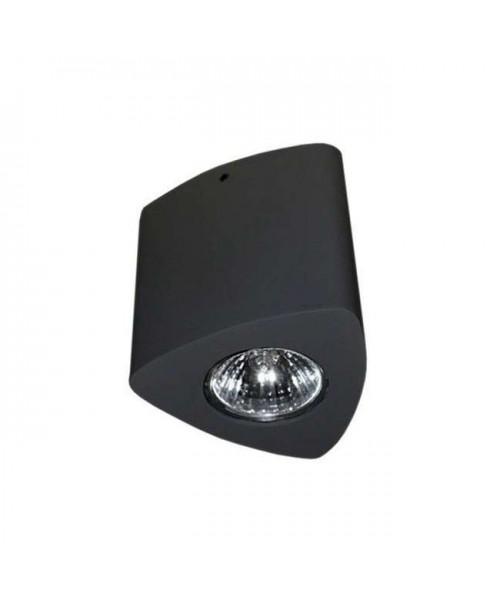 Точечный светильник Azzardo AZ1111 Dario (GM4109 BK)