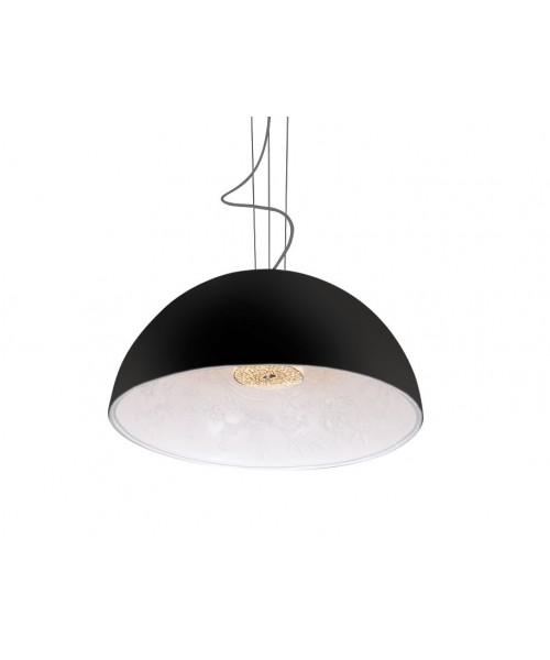 Подвесной светильник Azzardo AZ2158 Decora