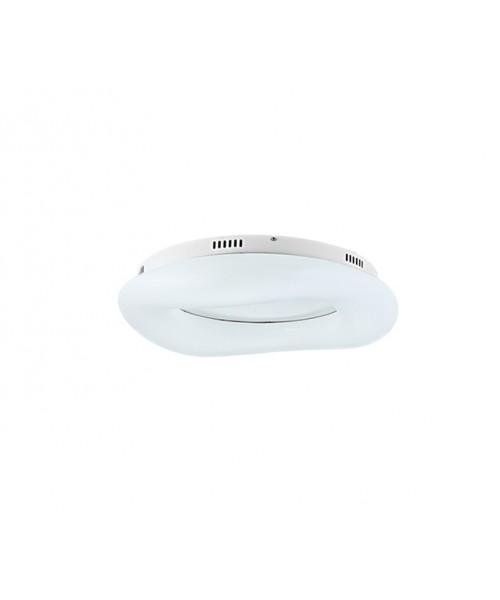 Потолочный светильник Azzardo AZ2063 Donut (MX-8030-750 DIMM)