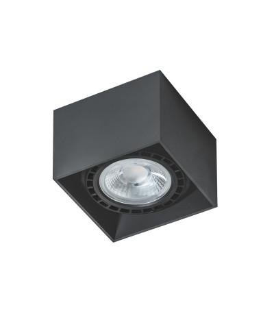 Точечный светильник Azzardo AZ1834 Eco Alex (GM4211 BK)