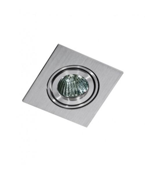 Точечный светильник AZZARDO AZ0806 EDITTA