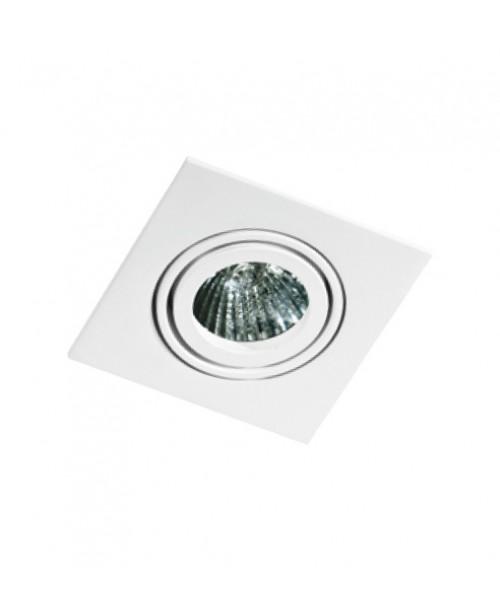 Точечный светильник AZZARDO AZ0807 EDITTA