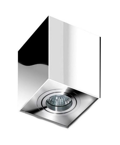 Точечный светильник Azzardo AZ0873 Eloy 1 (GM4106 CH)