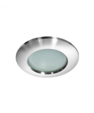 Точечный светильник AZZARDO AZ0810 EMILIO