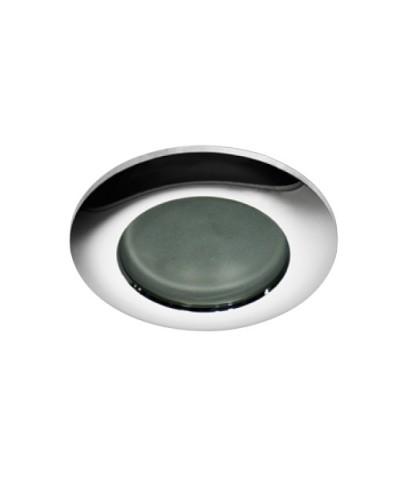 Точечный светильник AZZARDO AZ0808 EMILIO