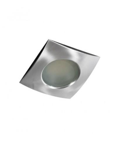 AZZARDO GM2105-ALU EZIO aluminium
