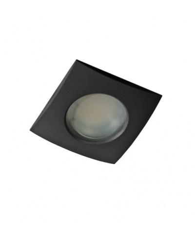 Точечный светильник AZZARDO GM2105-BK EZIO black
