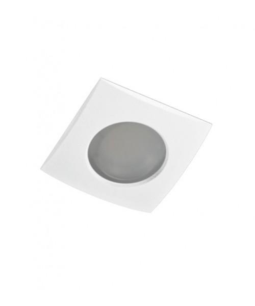 Точечный светильник AZZARDO AZ0813 EZIO