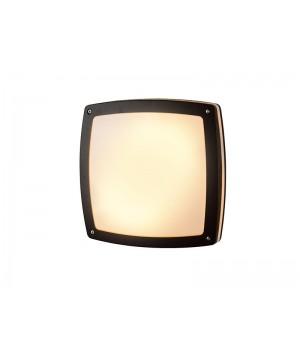 Настенный светильник Azzardo AZ2186 Fano Square (MAX-1316S)