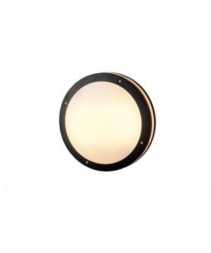 Настенный светильник Azzardo AZ2187 Fano R (MAX-1316R)