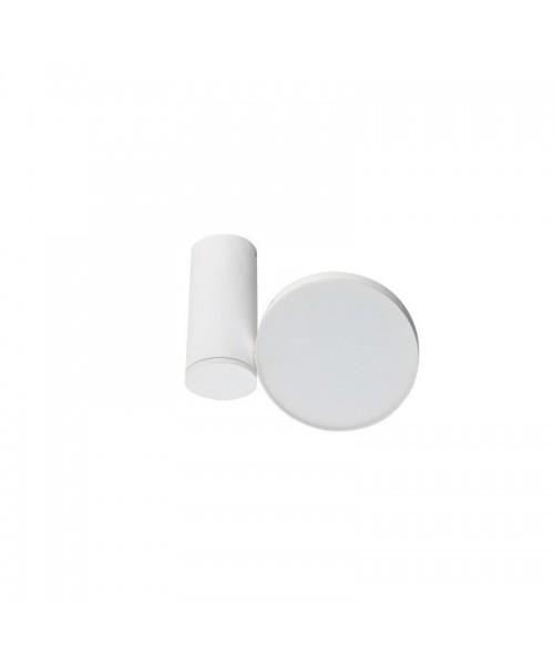 Точечный светильник Azzardo AZ1457 Galena (LC1486-12W-WH)