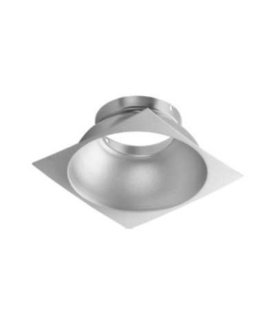 Рефлектор AZZARDO AZ0829 R (ALU) HUGO(GM4104)
