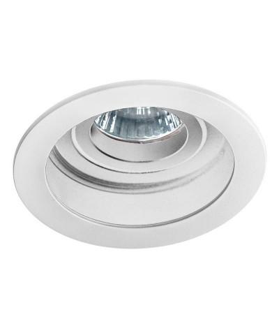 Точечный светильник Azzardo AZ2803 Ibiza