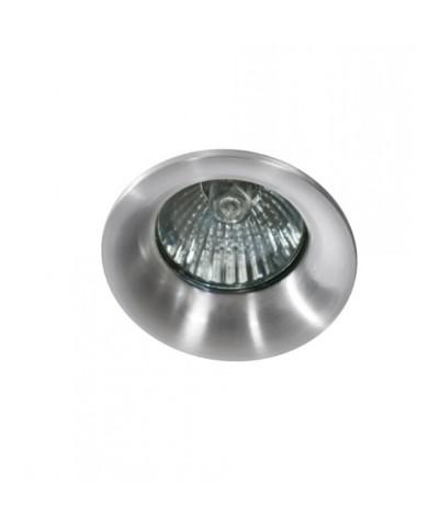Точечный светильник AZZARDO AZ0758 IVO