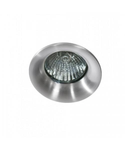 Точечный светильник AZZARDO GM2100-ALU IVO Aluminium