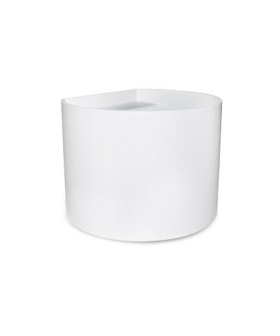 Настенный светильник Azzardo AZ1058 Leticia 2 (GM1112 WH)