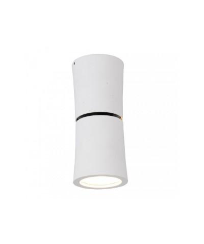 Точечный светильник AZZARDO AZ1479 LINO