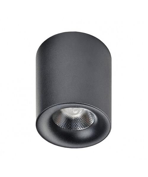 Точечный светильник Azzardo AZ2844 Mane