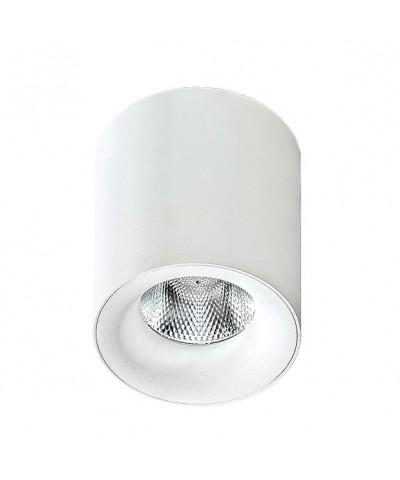 Точечный светильник Azzardo AZ2845 Mane