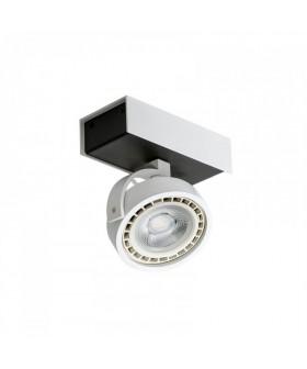 Azzardo AZ1373 MAX 1 230V LED(GM4114-230V)