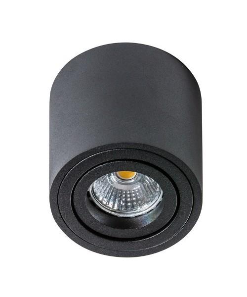 Точечный светильник Azzardo AZ1710 Mini Bross (GM4000 BK)