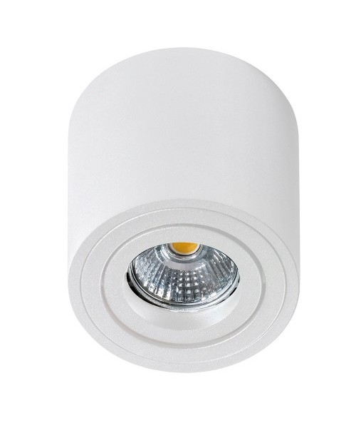Точечный светильник Azzardo AZ1711 Mini Bross (GM4000 WH)
