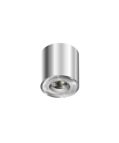 Точечный светильник AZZARDO  AZ0857 BROSS 1