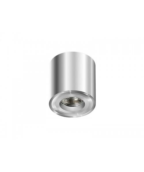 Точечный светильник AZZARDO GM4000-CH MINI BROSS Chrome