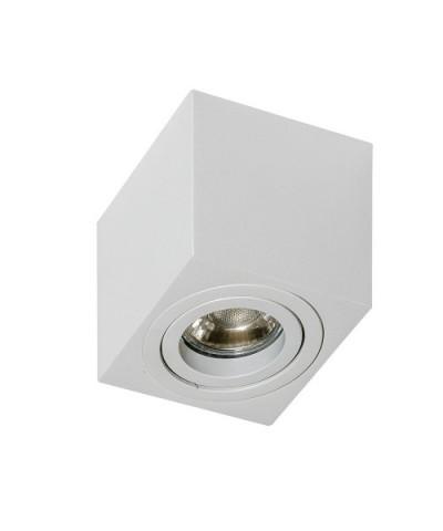 Точечный светильник Azzardo AZ1713 Mini Eloy (GM4006 WH)