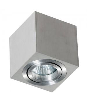 Точечный светильник Azzardo AZ1754 Mini Eloy (GM4006 ALU)
