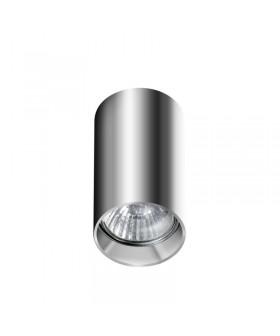 Azzardo AZ1707 Mini Round (GM4115 CH)