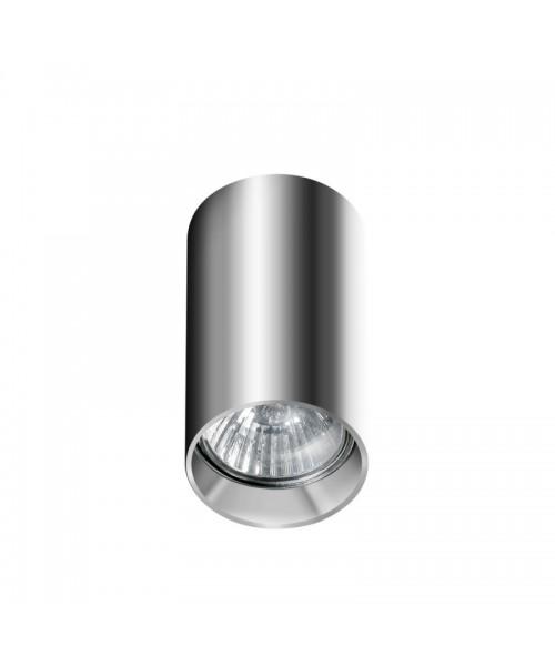 Точечный светильник Azzardo AZ1707 Mini Round (GM4115 CH)