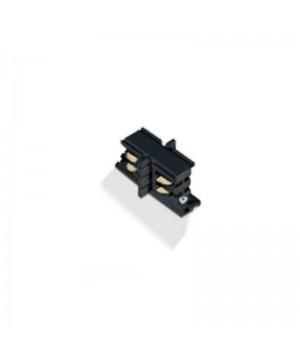 Настенный светильник Azzardo AZ2981 black Mini Simple connection