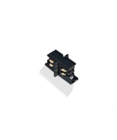 Настенный светильник Azzardo AZ2981 black Mini Simple connection