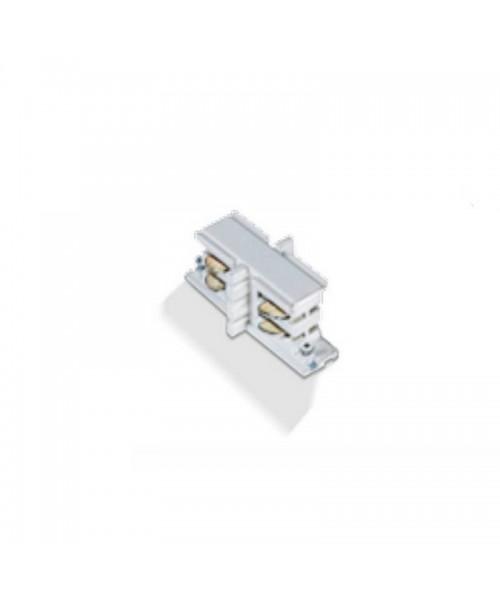 Коннектор  Azzardo AZ2982 white Mini Simple connection