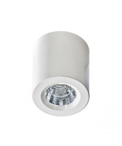 Точечный светильник Azzardo AZ2784 Nano