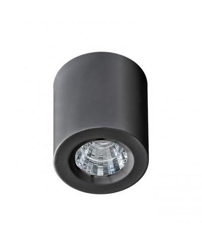 Точечный светильник Azzardo AZ2785 Nano