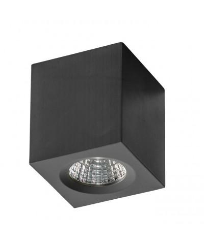 Точечный светильник Azzardo AZ2787 Nano