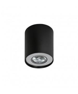 Точечный светильник AZZARDO AZ0707 NEOS 1