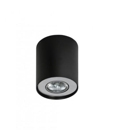 Точечный светильник AZZARDO AZ0607 NEOS 1