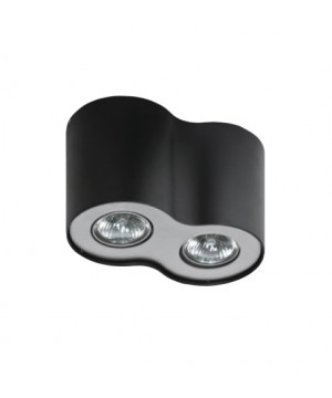 Точечный светильник AZZARDO AZ0609 NEOS 2