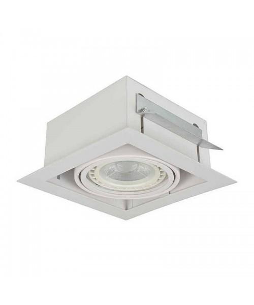 Точечный светильник Azzardo AZ2870 Nova