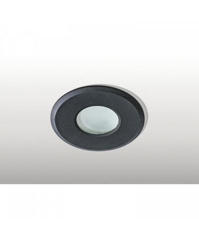 Точечный светильник Azzardo AZ2692 Oscar